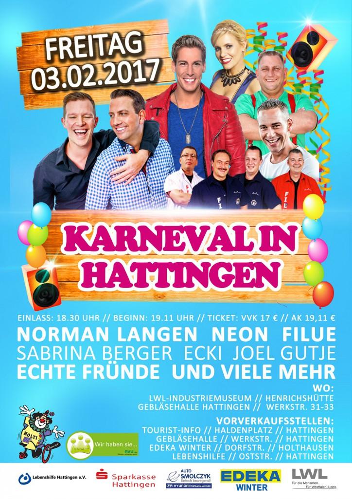 Karneval Hattingen (3)