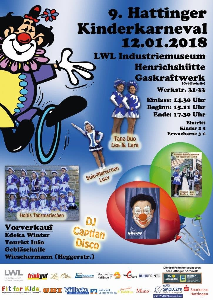 Kinderkarneval_Plakat2018_web