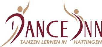 Dancee Inn