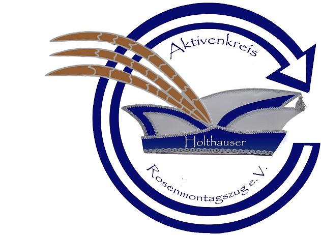 LogoAK